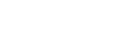 Harres Home Furnishings and Appliances Logo